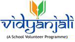 Welcome to Vidyanjali - A School Volunteer Programme | Ministry of Education, Government of India